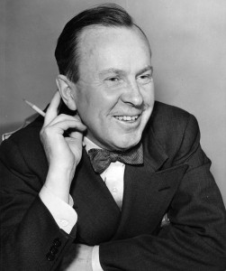 "A quotation from Lester B. Pearson, Canada's former Prime Minster, recited by Dr. Jahanbegloo: ""The grim fact is that we prepare for war like precocious giants, and for peace like retarded pygmies"""