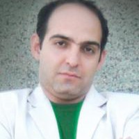 Ali Miraee Iranian cartoonist